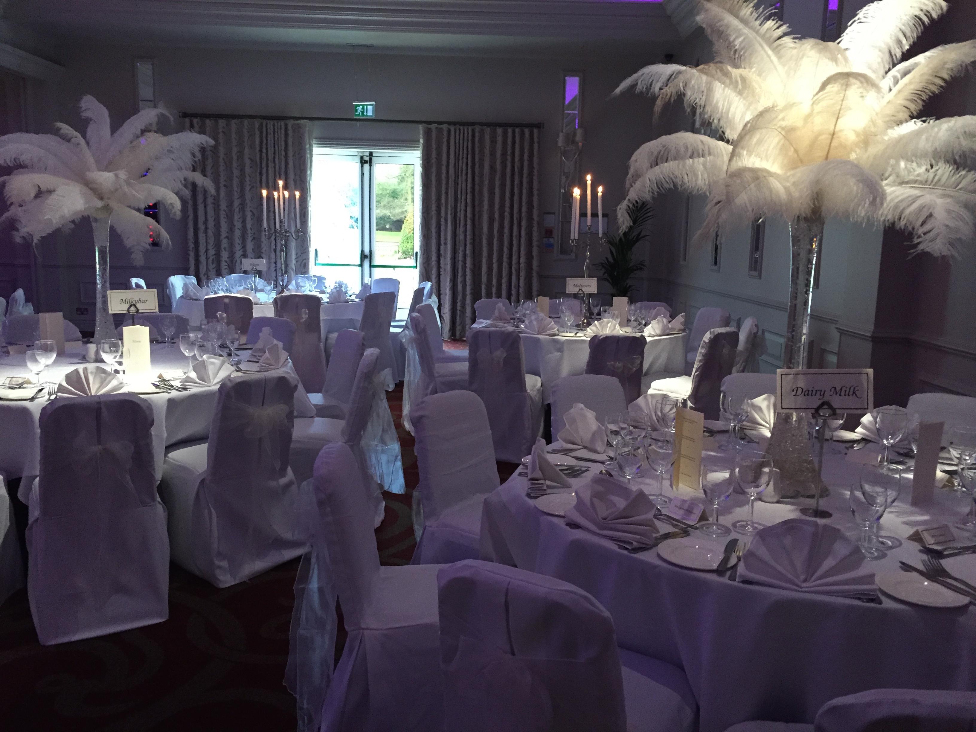 Img4782 Wedding Venue Decorators